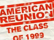 "Trailer ""American reunion"""