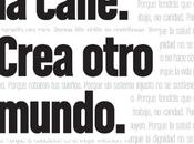 CALLE. CREA OTRO MUNDO: motivosPosted:1...