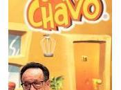 Chespirito envía piropo Sofía Vergara Twitter