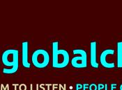 Unid@s cambio global