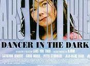 """BAILAR OSCURIDAD (""""Dancer dark"""", Dinamarca/Suecia., 2000)"""