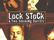 Recomendación semana: Lock Stock (Guy Ritchie, 1998)