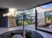 Casas transparentes