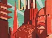 Clásicos Culto: Terminal City Dean Motter Michael Lark