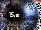 Espiritualidad, #15M #15O