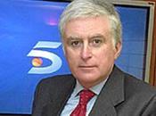 Mediaset Italia llama atención Vasile