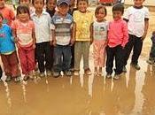 Alianza Electronics, CONAGUA Fondo para fomentar ahorro agua apoyar comunidades escasos recursos