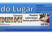 Blog Redes Sociales Educación: lugar