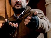 Sitges 2011: Entrevista Secun Rosa