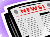 Noticias manera (Octubre 2011, edición)
