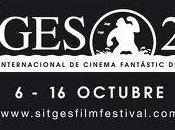 Festival Sitges 2011 Palmarés