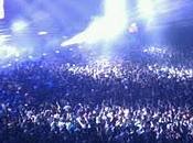 Madrid responde Armin Buuren