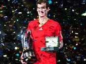 Masters 1000: Murray, otra campeón China