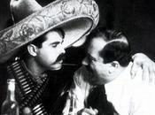 Mejores Películas Cine Mexicano (XIII)