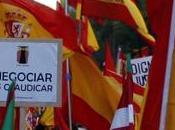 democracia, deseo creciente pueblos