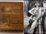 1883 Bible Gustave Dore