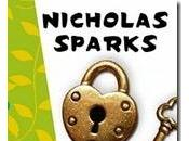 lugar donde refugiarse Nicholas Sparks
