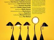 28-10-2011: PechaKucha Night Ferrol