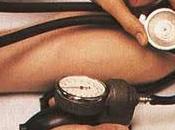 Prehipertensión Normal Alta, Tratamiento
