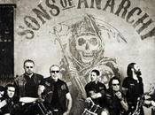 Unas pinceladas sobre Sons Anarchy