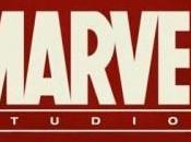 Kevin Feige habla fase saga Vengadores