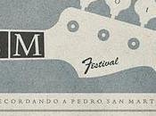 Festival: Lori Meyers, planetas mas...