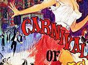 Carnival Souls