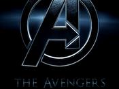 Trailer: Vengadores (Marvel's Avengers)