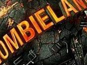'Bienvenidos Zombieland será para TV!!