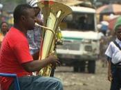 Kinshasa Symphony, Alemania 2010