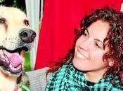 fiscal pide meses prisión para torturador perros badajoz