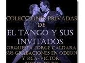 tango invitados