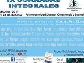 Presentación #LibroEspiritualidadyPolitica Jornadas Integrales 22-23 Oct. Universidad Complutense Madrid