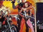 Class Nuke'em High nueva película Troma, será producida España