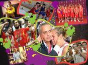 España, excelencia baloncesto