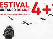 octubre arranca segunda edición Festival FUNDACIÓN MAPFRE