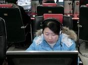 pide explicacion China bloqueo webs