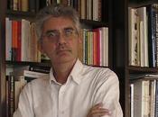 "Franck Biancheri: dólar acabado, Estados Unidos está quiebra"""