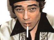 Benicio Toro presenta retrospectiva cineasta Kaneto Shindo