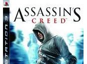 Assasin's creed será adaptada cine