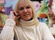 Elsa Bornemann madre