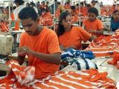 Colombia: producción industrial consumo cerveza aumentan