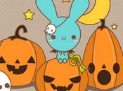 LLega otoño, llega halloween!!!!