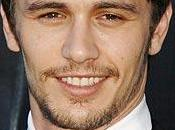 James Franco deja Iceman