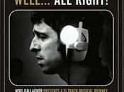 [Artículo] colección favoritas Noel Gallagher (+CD)