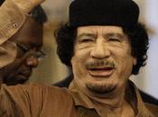 Amnesty International insta realizar investigación independiente muerte Gadafi