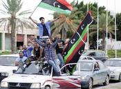 "jefe dice noticia muerte Gadafi marca ""transición histórica"" para Libia"