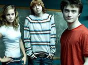 'When Harry Left Hogwarts' Tráiler sobre documental basado últimos días rodaje 'Harry Potter'