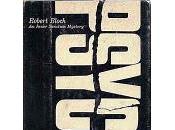 lecturas Norman Bates