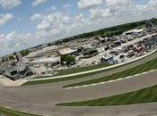 Anuncian Fechas 2012 Serie Nationwide NASCAR Para Temporada Aniversario